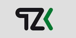 TZ Koblenz